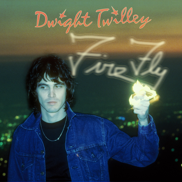 Dwight Twilley Band* Twilley - Twilley